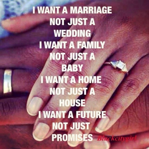 i don t want to marry my fiance anymore