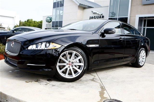 Jaguar Cars For Sale >> Pin By Used Cars On New Cars For Sale Jaguar For Sale