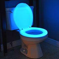 Glow In Dark Toilet Seat Toilet Seat Toilet New Toilet