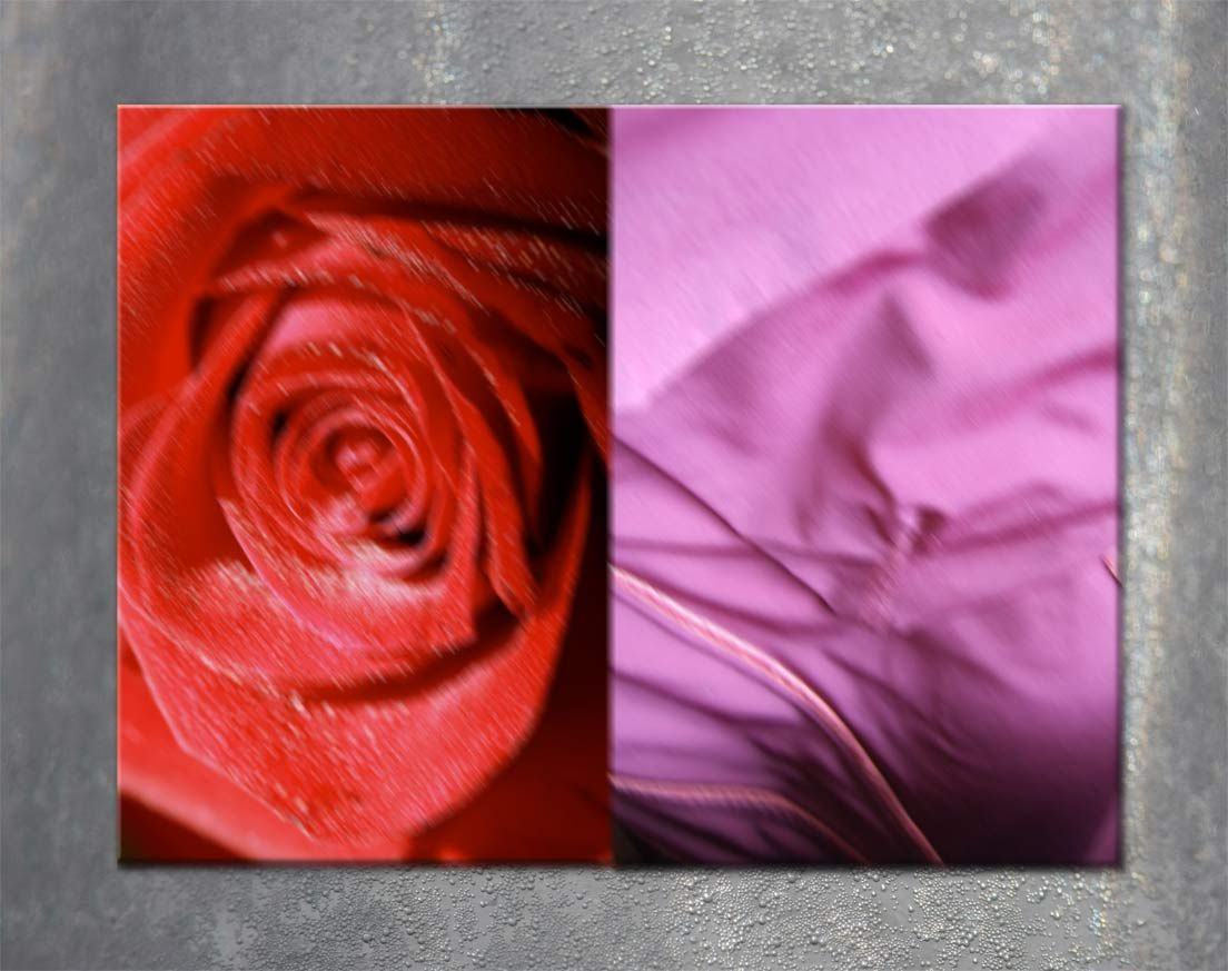 http://in-errances.blog.lemonde.fr/files/2009/07/kitch-1.1248858693.jpg
