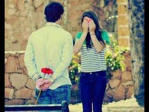 Tyttö dating Hyderabad