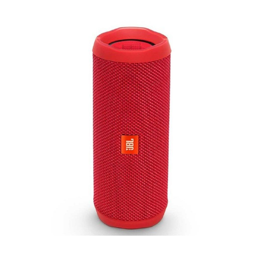 30 Horas De Juego Altavoz Bocinas Impermeable Portátil Bluetooth Inalámbrico