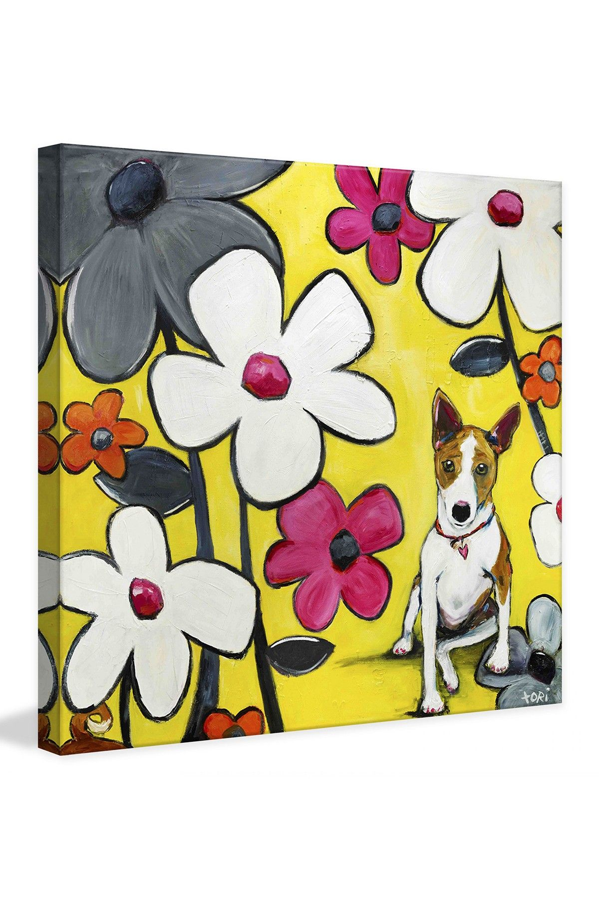 Magnificent Walmart Wall Art Canvas Images - The Wall Art ...