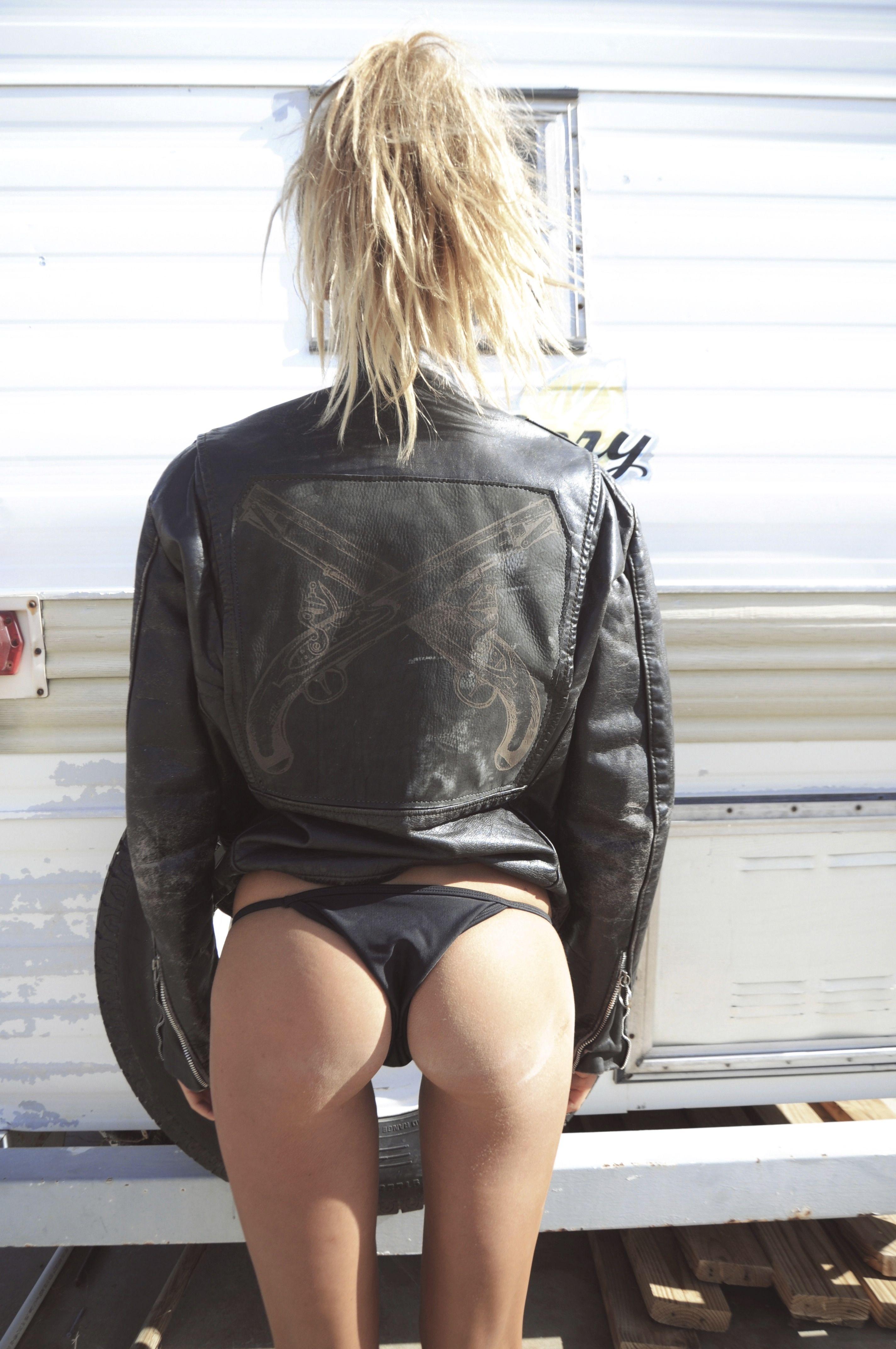Step sister sex video