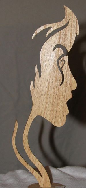 Scroll Inspiration Pinterest Woodworking Woods And Cnc