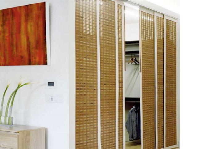 Closet Door Alternatives Ideas closet door makeover reveal dremel weekends Alternative For Closet Door Ideas