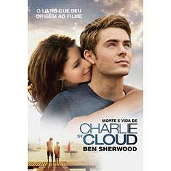 Morte E Vida De Charlie St Cloud Inspirou O Filme Estrelado Pelo