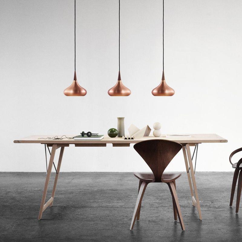 Ezbuy Online Shopping Singapore Fashion Beauty Toys Home Furniture More Copper Lighting Copper Pendant Lamp Home Decor
