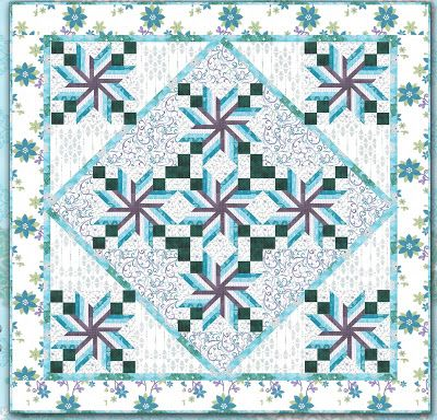 """Free Quilt Patterns to Print 