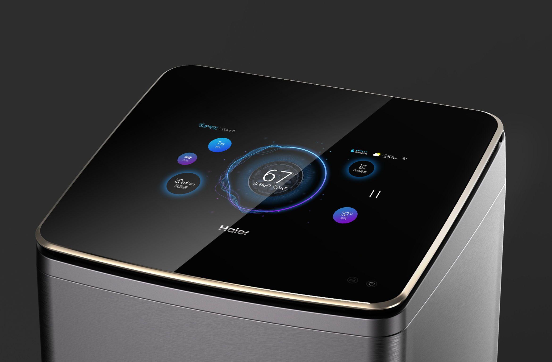 Amazon Samsung M31s Quiz Time Answers