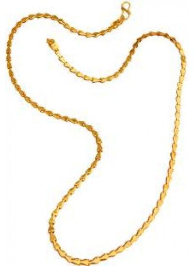 Elegant Gold Fashion Chain Mens Chain Designs Mens Chain Gold Gold