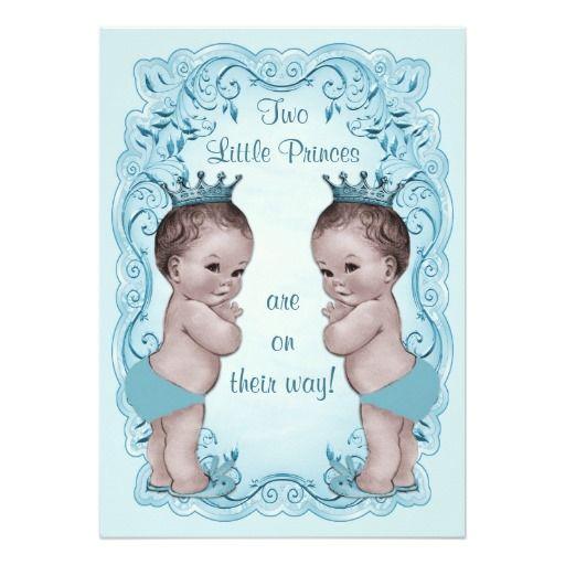 Открытка 5 месяцев двойняшкам, фото надписью черном