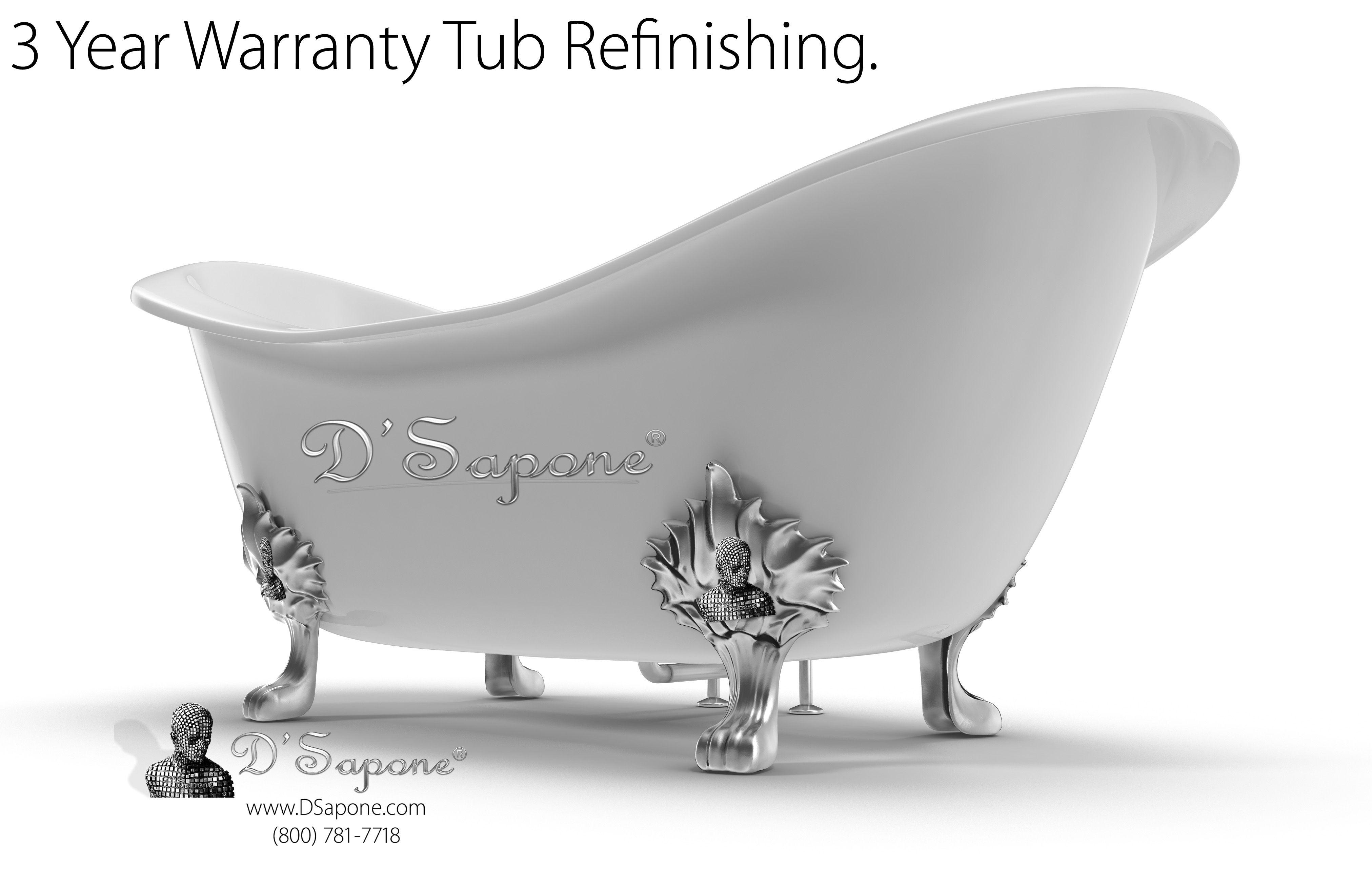 Sapone Provides Bathtub Restoration And Refinishing Services In Atlanta,bathtub  Refinishing Services In Atlanta Georgia At Affordable Prices .