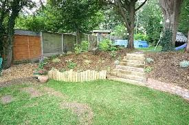 woodland garden design ideas uk Google Search Garden Stuff