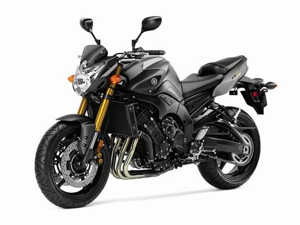The 10 best buys in 2012 motorcycles yamaha cars and wheels for Yamaha sport motorcycles
