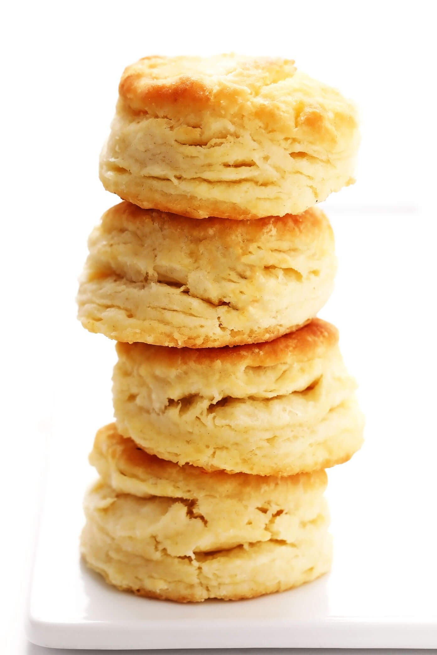 Homemade Buttermilk Biscuits Recipe Gimme Some Oven Recipe In 2020 Homemade Buttermilk Homemade Biscuits Recipe Homemade Buttermilk Biscuits