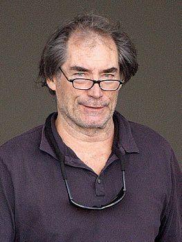 Dalton James 2012