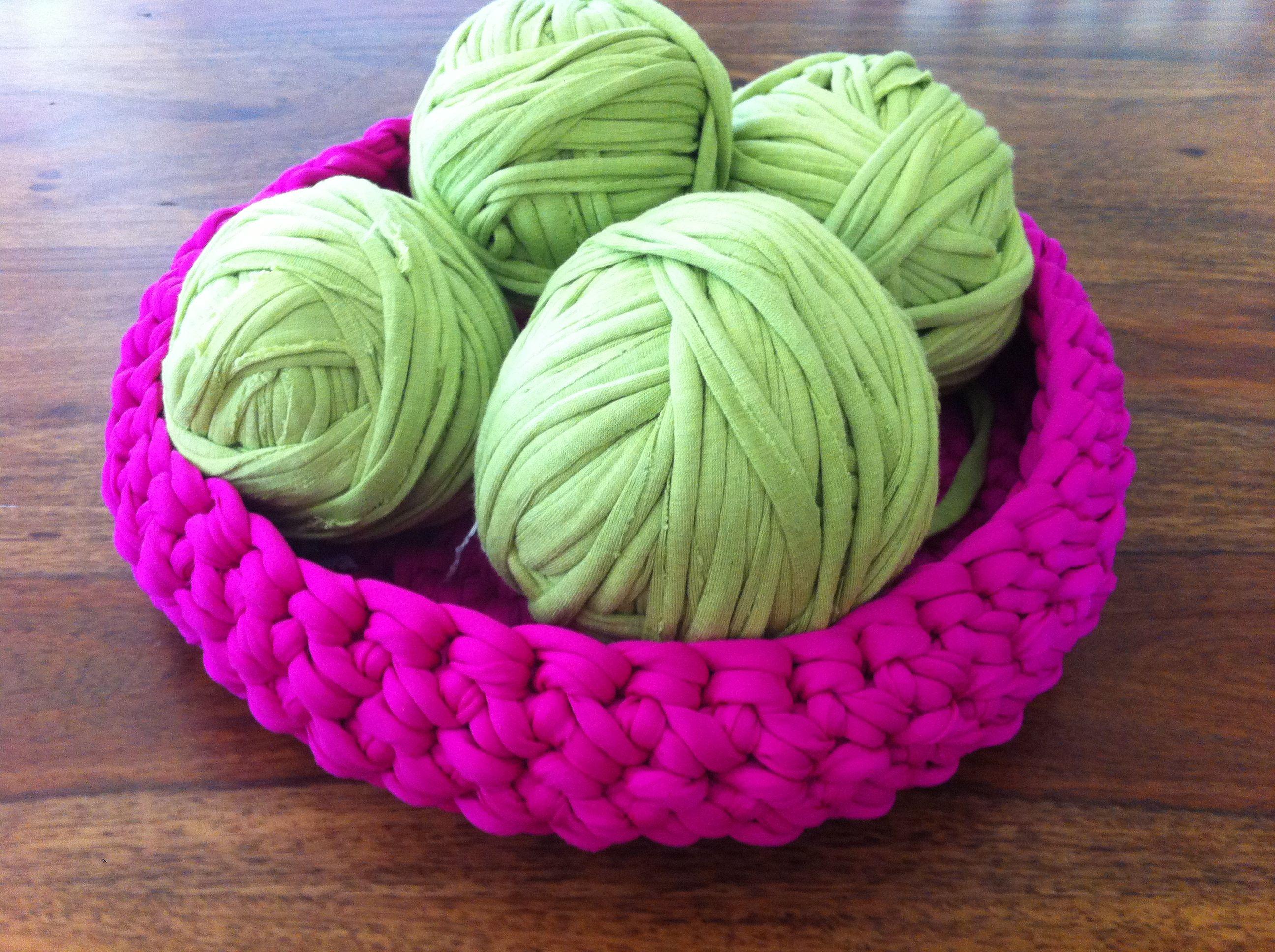 Pin by Blogalini on My Crochet designs Crochet designs