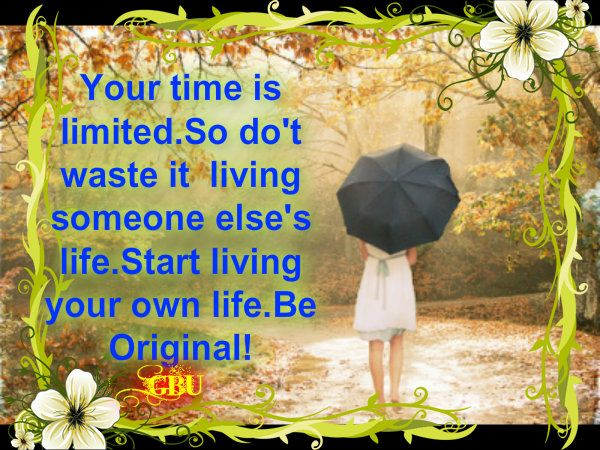 Good  Morning FB Global word of Friendship ^_^ <3 feel free  to tag and share ..https://www.facebook.com/pages/DJ-Nelia-Vista/151594688214383