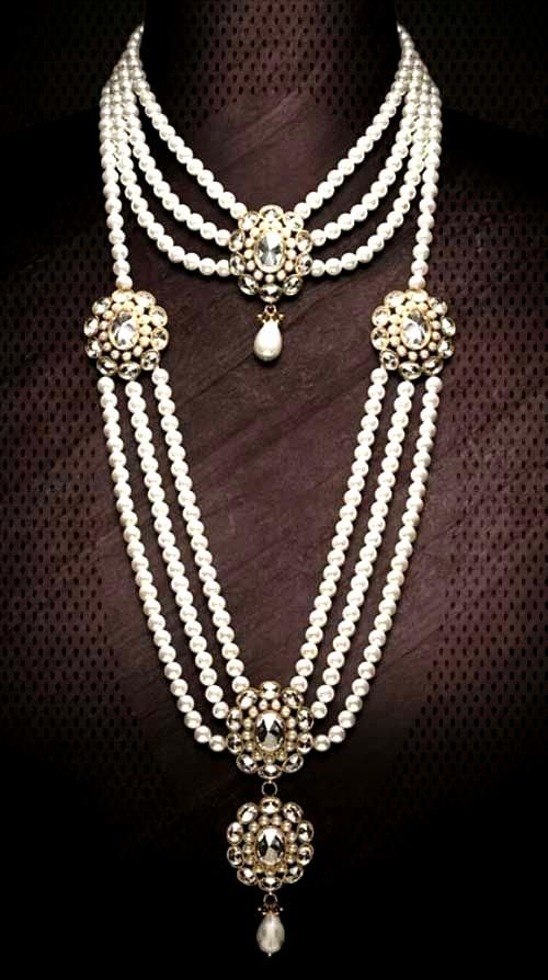 TYPES OF PEARLS MODELS - Search in Google  - TAKILAR -