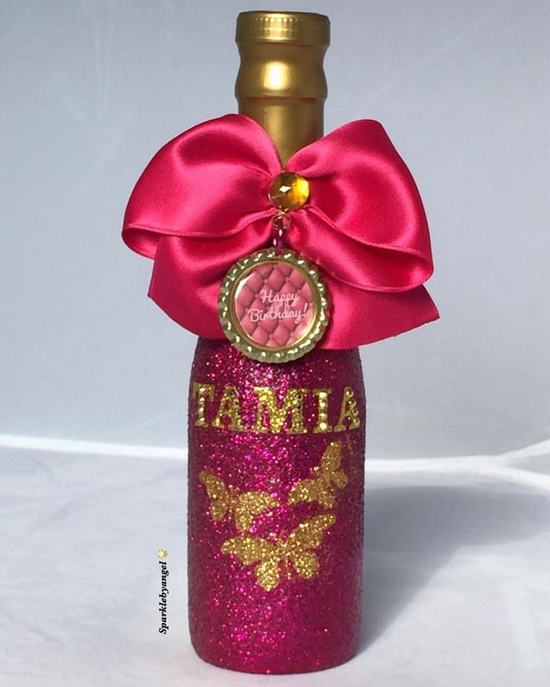 What Is Forex Forex Glitter Wine Bottles Sparkling Cider Mini Wine Bottles