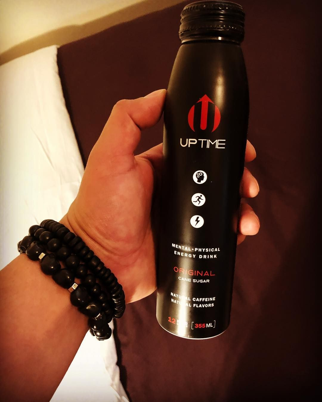 Uptime Energy Drink Traveling Chicago Travel Sky Air Vacation Chillvibes Party Clubs Uptime Energy Drin Energy Drinks Drinks Eat Your Heart Out