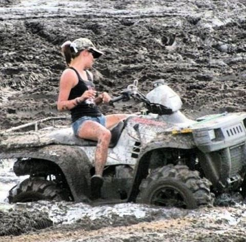 tight-amatuer-girls-with-quads-mud