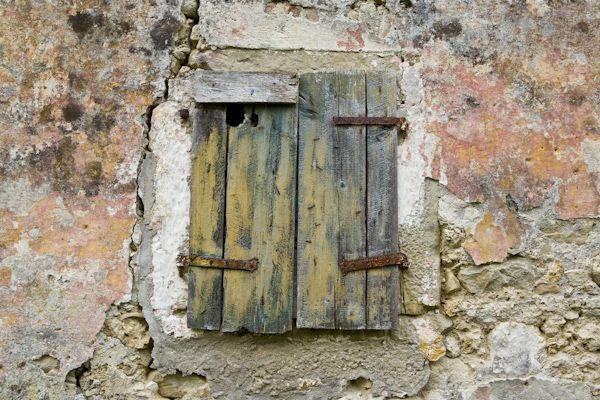 Old Doors And Windows Old Doors Gorgeous Doors Windows And Doors