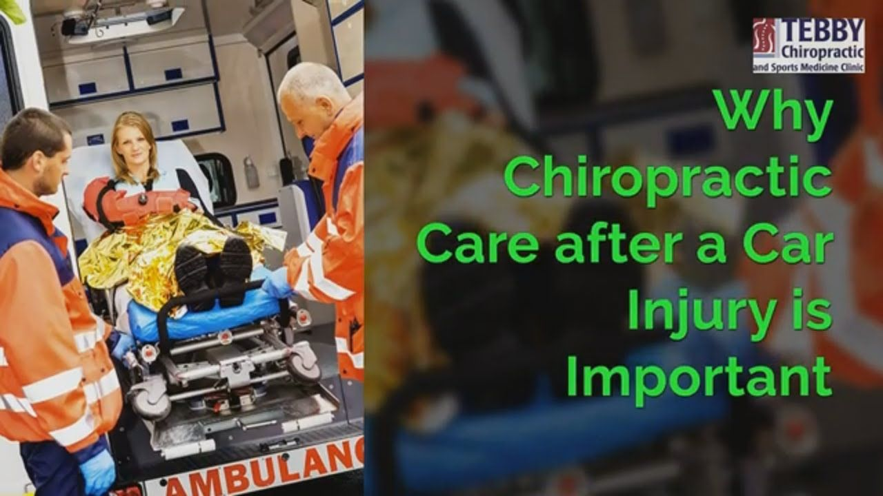 Pin on Chiropractic