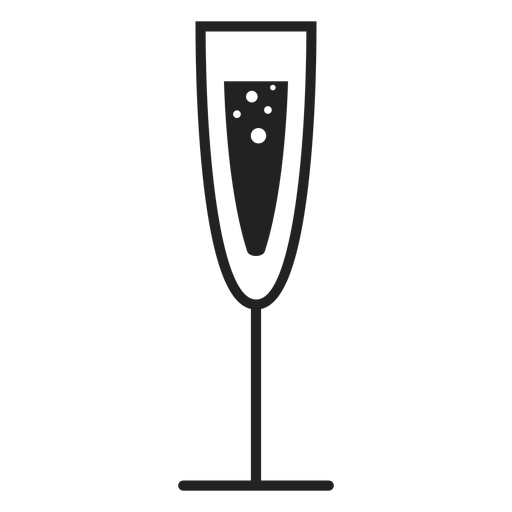 Champagne Glass Flat Icon Ad Affiliate Aff Glass Flat Icon Champagne Flat Icon Icon Prosecco Glasses