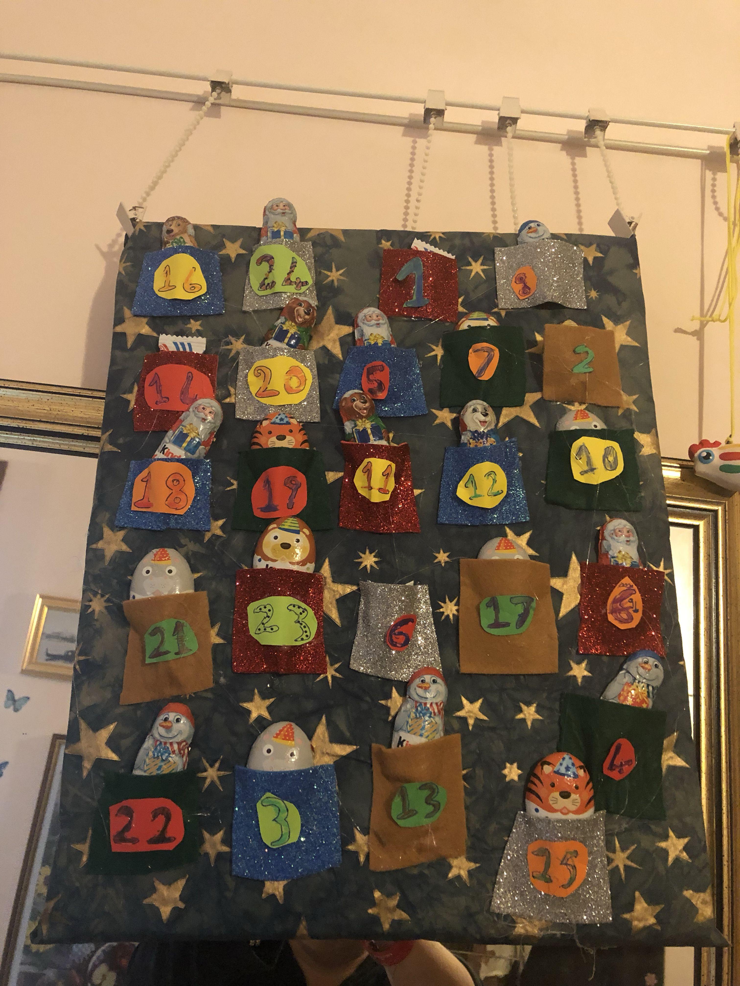 Pin von Regine Dätz auf weihnacht Pinterest