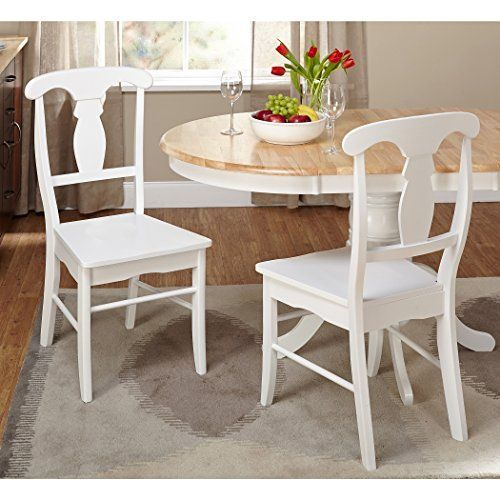 High Quality Simple Living Solid Wood Empire Dining Chairs Set Of Magnificent High Quality Dining Room Sets 2018