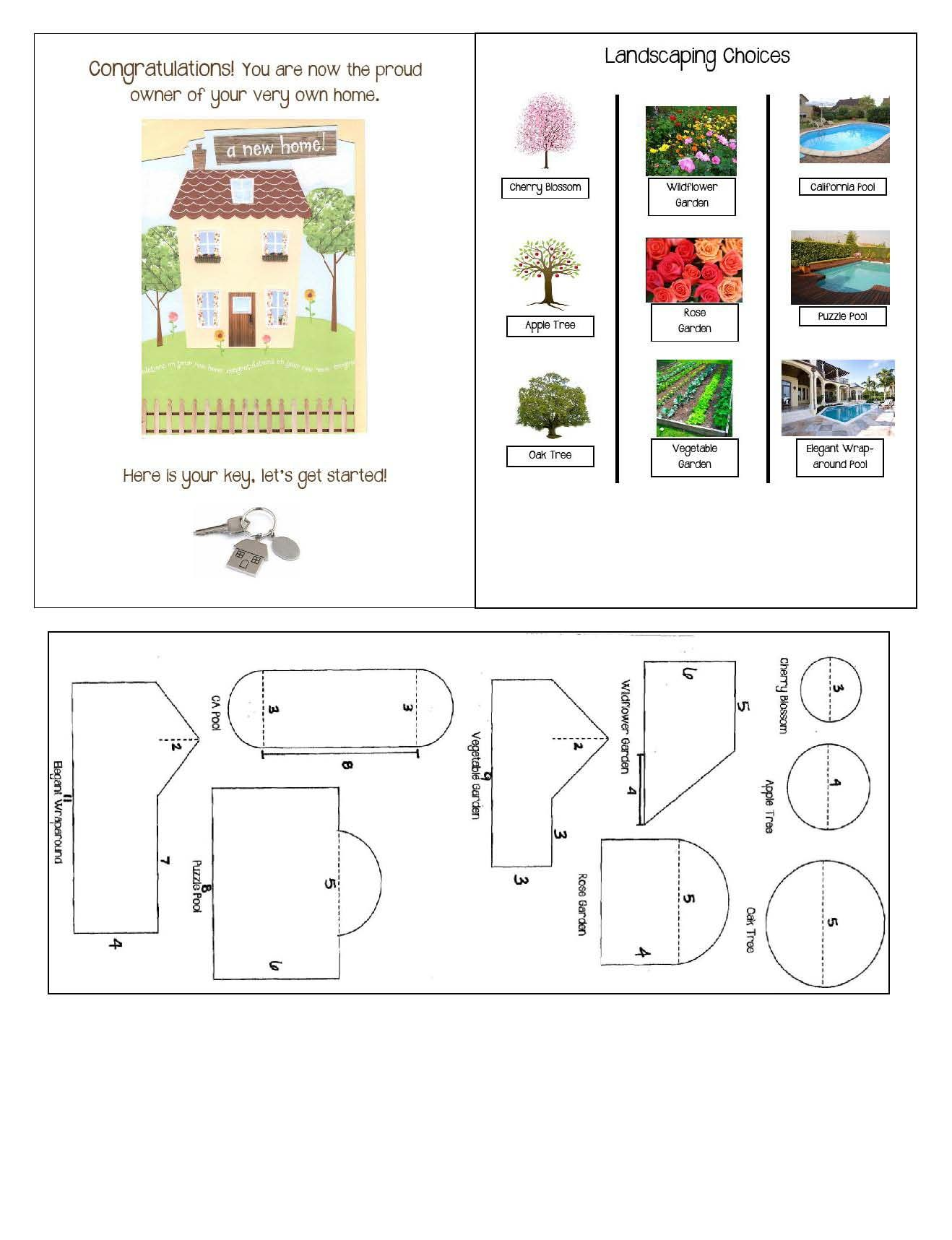 Pin by Megan Escobar (Olsen) on Math 7   Middle school math lesson plans [ 1717 x 1318 Pixel ]