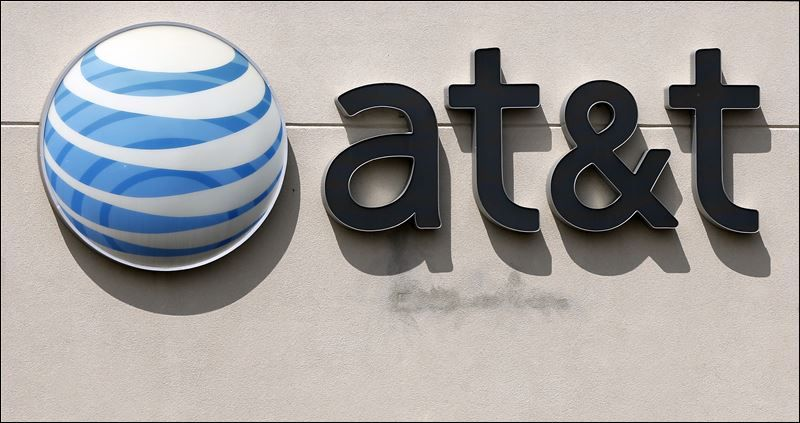 New AT&T Cell Phones To Be Free Of Tracking Codes