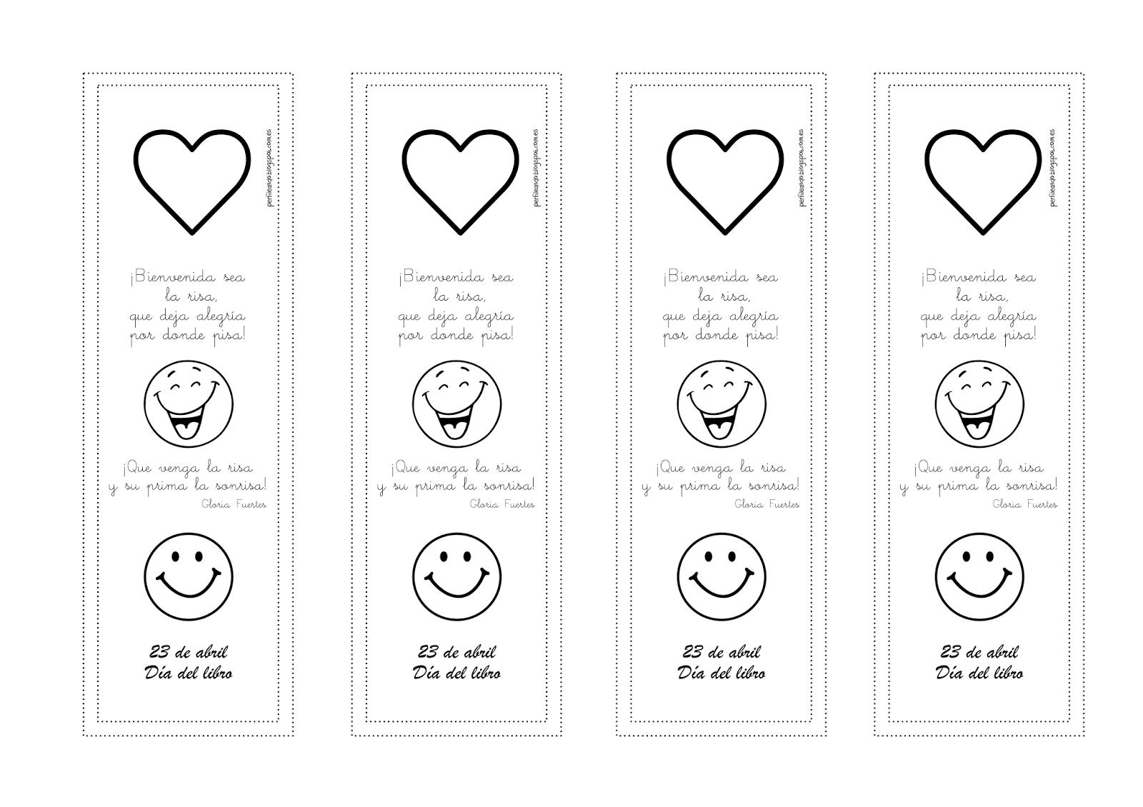 Láminas para perfil. Láminas escolares. Manualidades. Láminas de frases. Frases.Diseño de tazas.