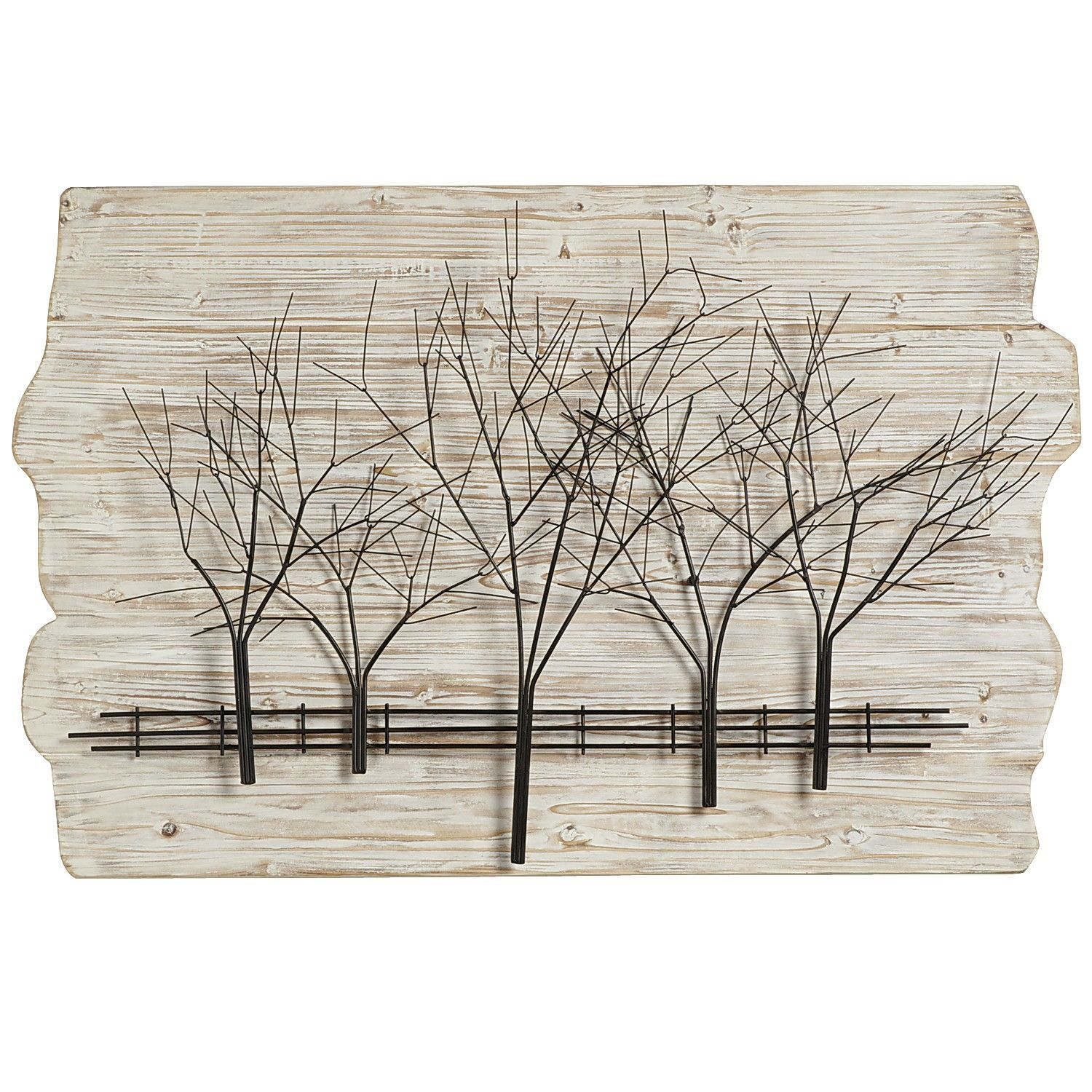 Woodland Imports D�cor Rustic Intricated Wall D�cor: Ivory Woodlands Wall Decor Pier 1 Imports