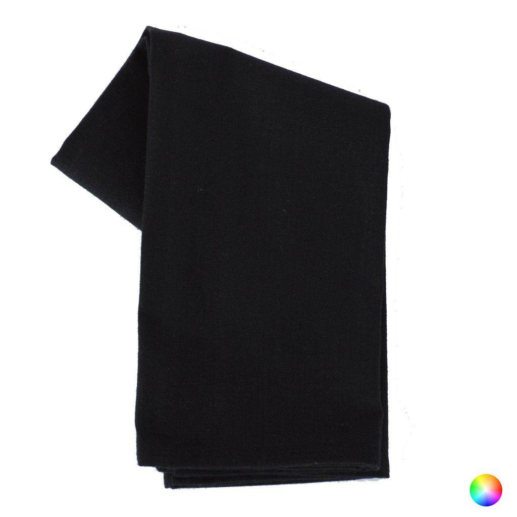 Embroidery Blanks T Shirts Carrerasconfuturo