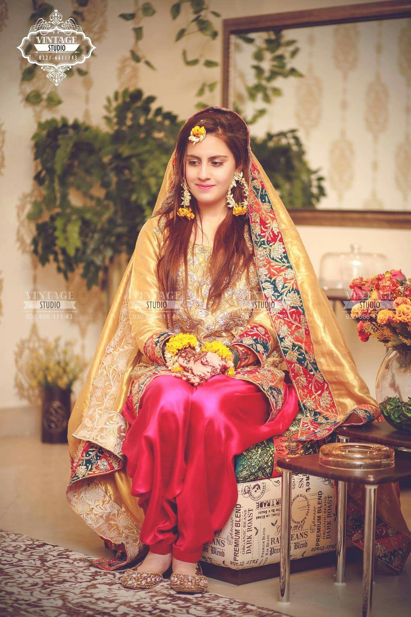 3bae2e4246 Pakistani Wedding Outfits, Pakistani Bridal Wear, Pakistani Dresses, Pakistani  Suits, Punjabi Suits