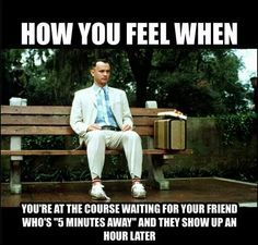 d1949fe9a1261a06e9df963437704ce9 disc golf meme n pinterest disc golf, golf and golf humor,Funny Disc Golf Memes