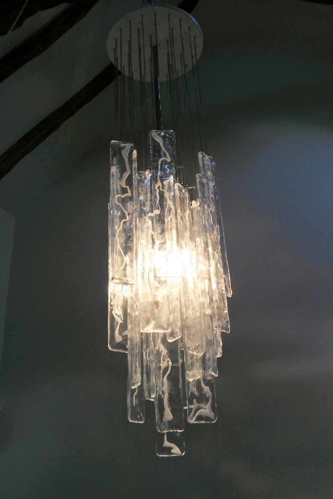 Nice 20thcenturycollectables Co Uk Lamps And Lighting