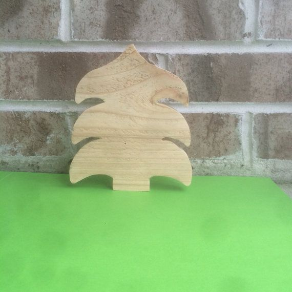 Decorate your own Christmas Tree by DustWitchCreations on ...