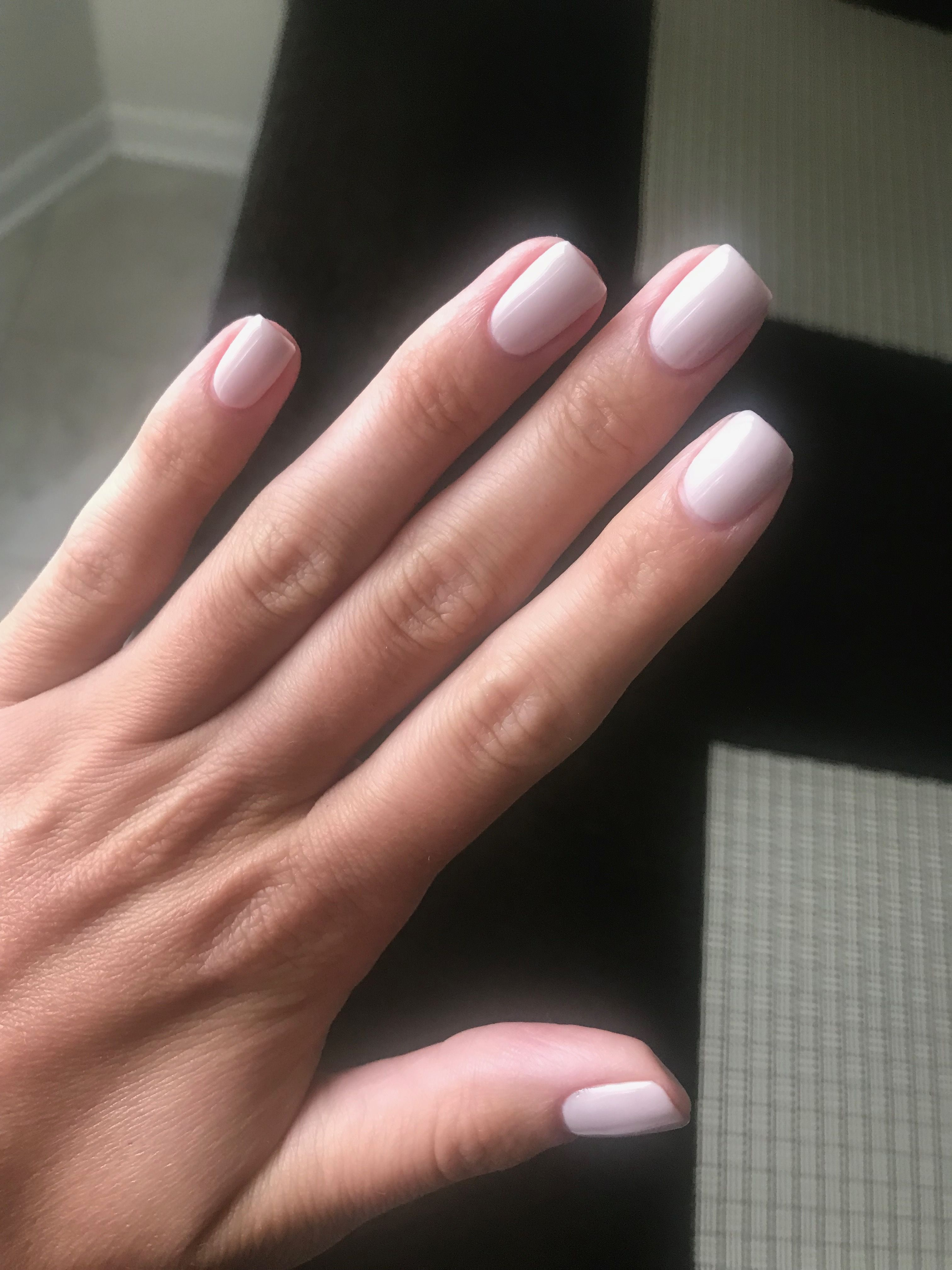 Nails Around Me : nails, around, Don't, Bossa, Around, Nails,, Nails, Inspiration,, Polish
