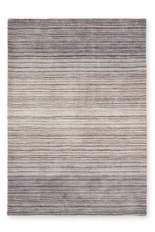 buy ombre stripe rug from the next uk online shop rugs3. Black Bedroom Furniture Sets. Home Design Ideas