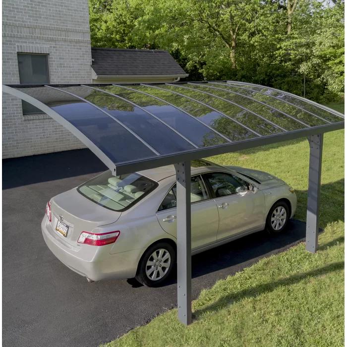 Arizona Breeze 5000 16 2 Ft X 9 8 Ft Canopy In 2020 Solar Energy Panels Solar Panels Best Solar Panels