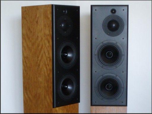 zaph audio zdt3 5