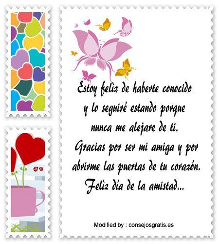 Saludos Del Dia Del Amor Y La Amistad Para Compartir Por Whatsapp Descargar Mensajes Del Dia De Frases Bonitas Para Amigos Saludos Para Amigos Mensajes De Amor