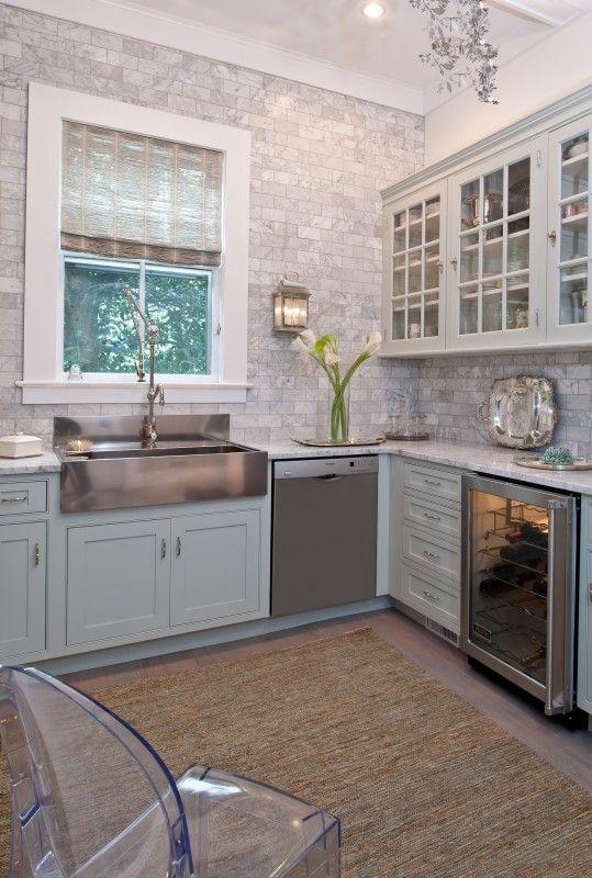 Red Bank NJ | Kitchen & Bath Showroom | cabinetry, lighting ...