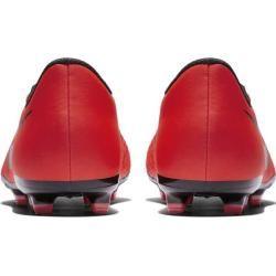 Hallenfußballschuhe #redshoes