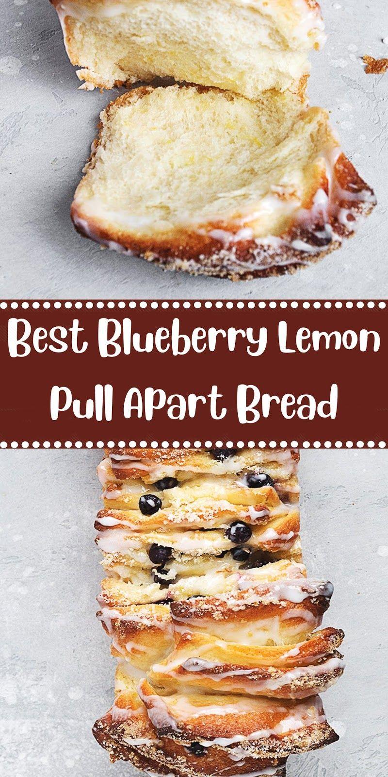 Pin Di Recipes Easy