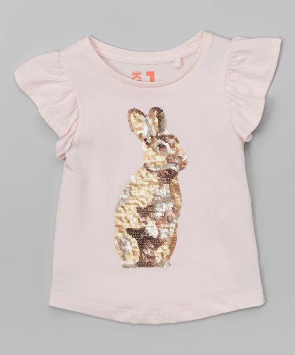 2e080b974b716 bunny tee